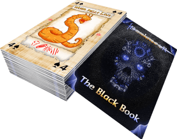 darkmoor_gdr_black_book_deck