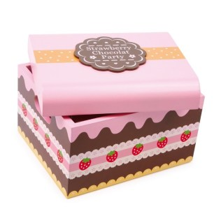 COCI18.02.Caja-de-dulces-de-madera-de-juguete-para-niños-con-39-piezas-de-madera