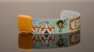 circus-510x283