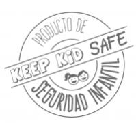 keep-kid-safe-e1457119653755