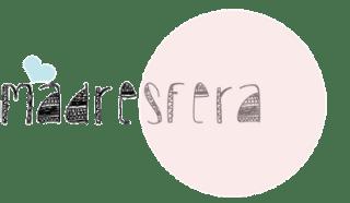 logo-madresfera