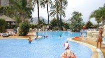 7-pool-flamingo-oasis-hotel-benidorm