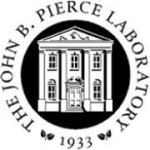 John B. Pierce Laboratory
