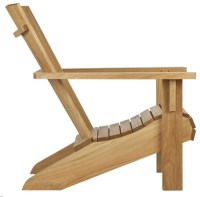 DIY Adirondack Furniture Plans Download wooden model plans ...