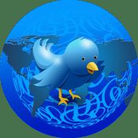 twitter-245459_1280_circle
