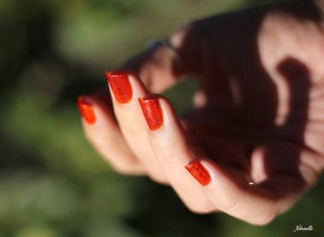 fanta-sea-lilypad-lacquer_9
