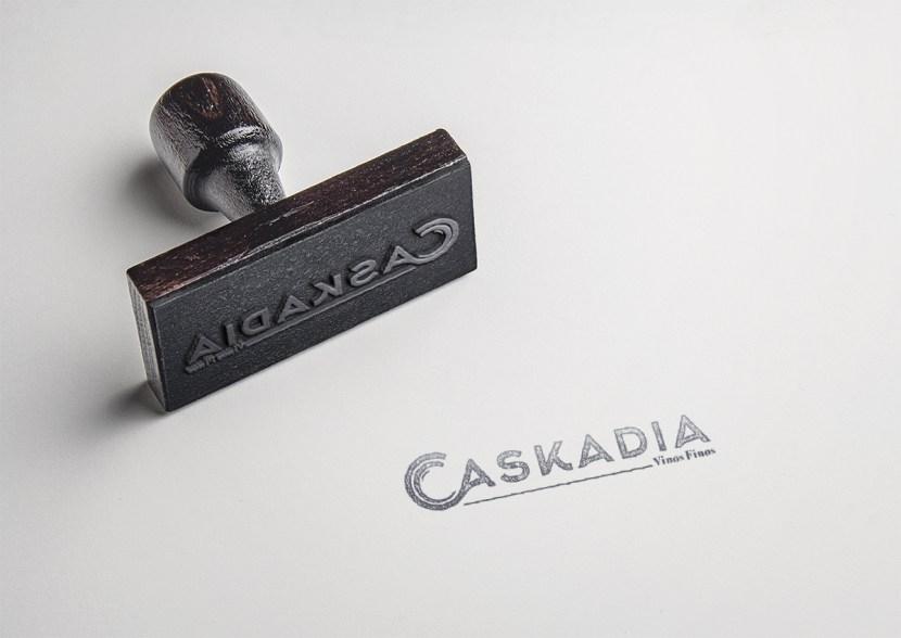 Caskadia