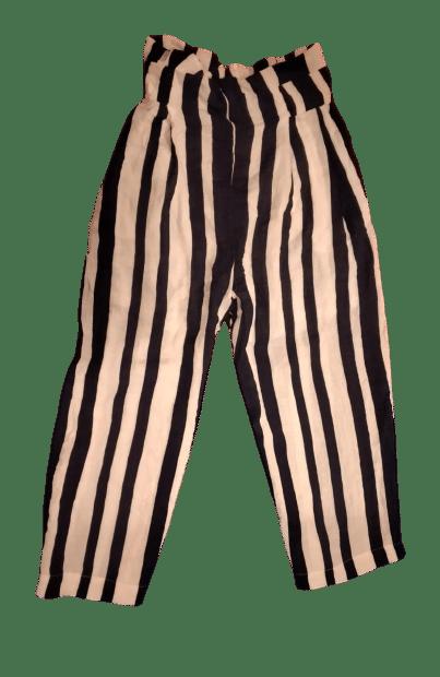 Pantalón Palazo