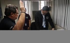 BOC files smuggling cases June 6 2017-1370