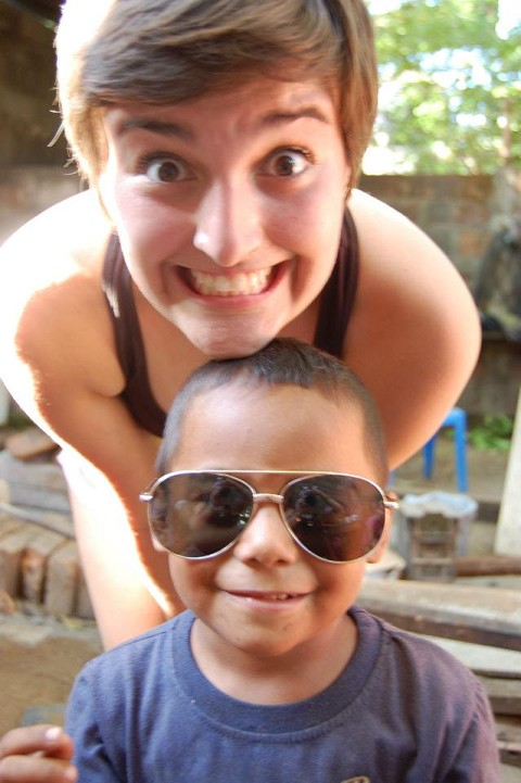 From nicaragua.adventures.org