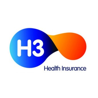 H3 Insurance