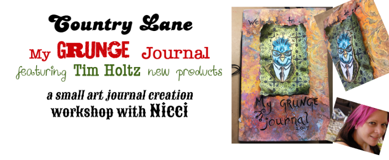 facebook-Nicci-cover-Tim-Holtz-Grunge-Journal