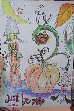 2013-10-22-IMG_6699