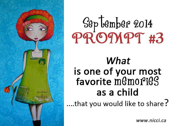 2014-sep-propmt-03