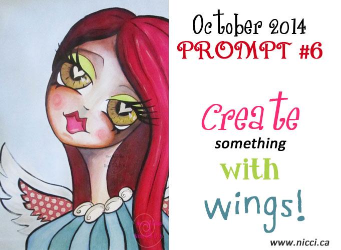 2014-Oct-propmt-06