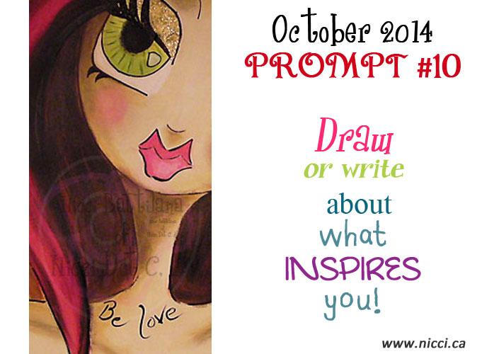 2014-Oct-propmt-10