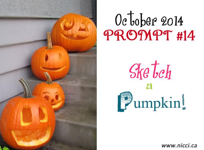 2014-Oct-propmt-14