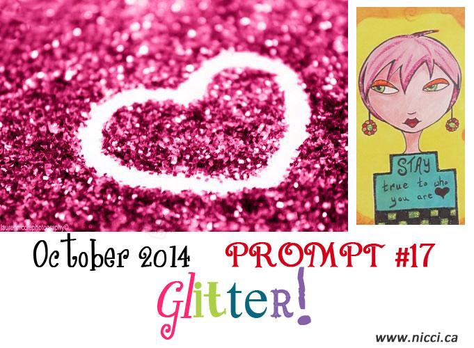 2014-Oct-propmt-17