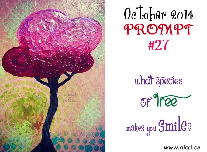 2014-Oct-propmt-27
