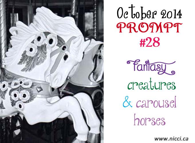 2014-Oct-propmt-28