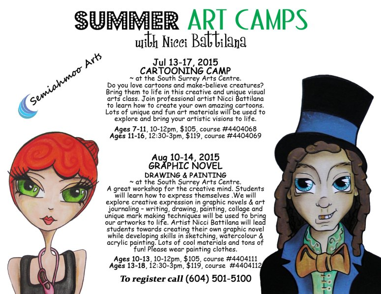2015-summer-camps