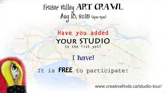 art-crawl-map