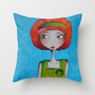 the-enchanted-redhead-and-her-flower-pillows