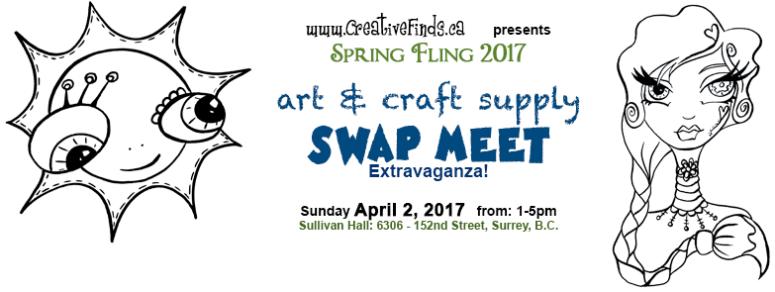 Facebook-banner-CF-Spring-Fling-2017