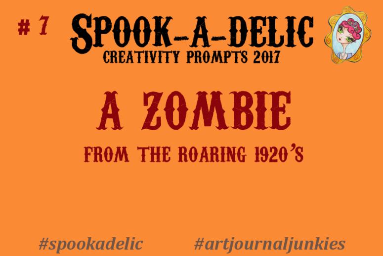 10-07-2017-Spookadelic-prompts