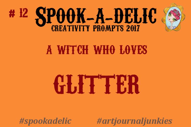 10-12-2017-Spookadelic-prompts
