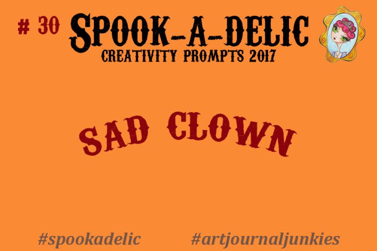 10-30-2017-Spookadelic-prompts