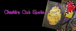 facebook-Nicci-Cheshire-Cat-Quote