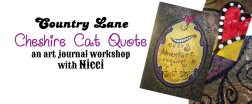 facebook-Nicci-Cheshire-Cat-Quote