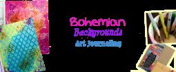 facebook-Nicci-bohemian-backgrounds