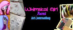 facebook-Nicci-whimsical-girl-faces
