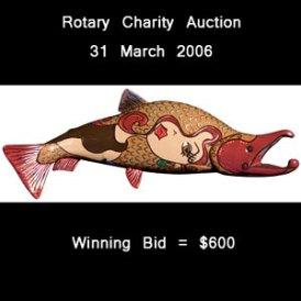 Rotary Semi-Salmon 2006