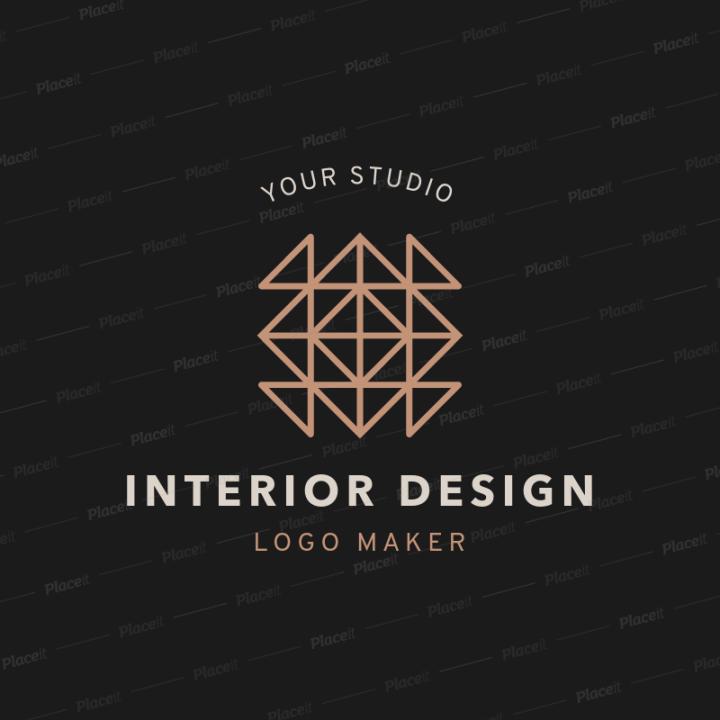 Häuser Logo Design Logo Design Wettbewerbe Einzigartiges ...