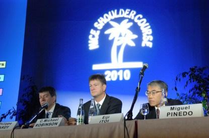 Conférence1-007
