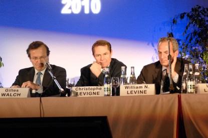 Conférence1-313