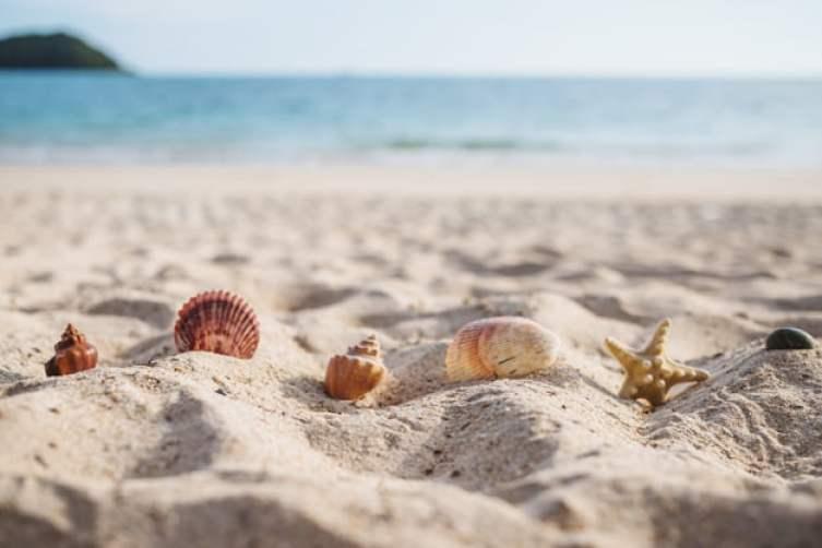 كلام جميل عن جمال البحر اجمل ما قيل عن البحر والحب ومنظر البحر الجذاب