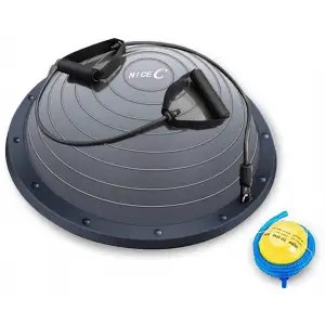 bosu balls for exercise