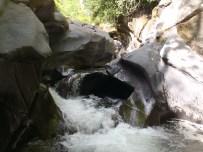 canyoning canyon nice castellane annot