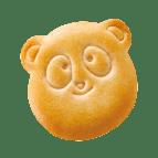 小餅乾系列