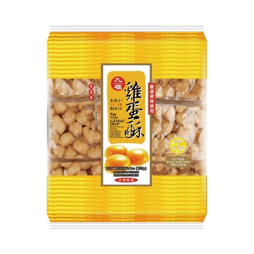 227g-雞蛋酥