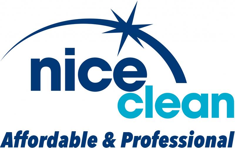 window cleaning swindon pressure