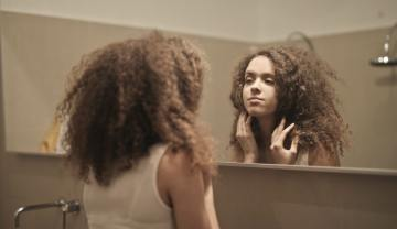 NiceDay blog: The effect of stress and anxiety on your skin