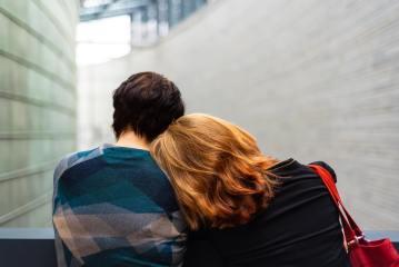 NiceDay blog: Rouwen om het verlies van je baan