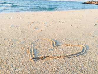 NiceDay blog: Voor jezelf zorgen