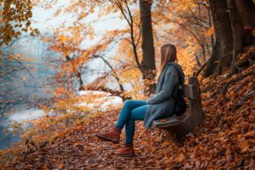 NiceDay blog: In deze blog geef ik je tips over wat jij tegen een winterdip kunt doen. Zo kom jij de donkere wintermaanden energiek door!