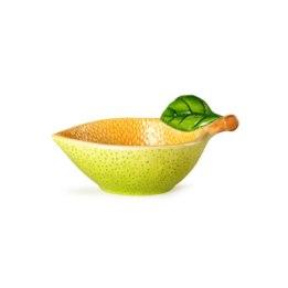 Bol, limón.